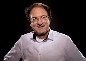 Mitentwickler Prof. Dr.-Ing. Friedhelm Pracht